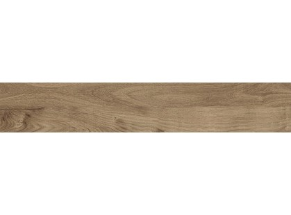 Estima Artwood AW 03 Неполир