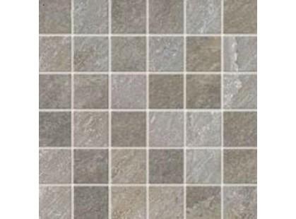 Estima Mixstone MS Mosaico