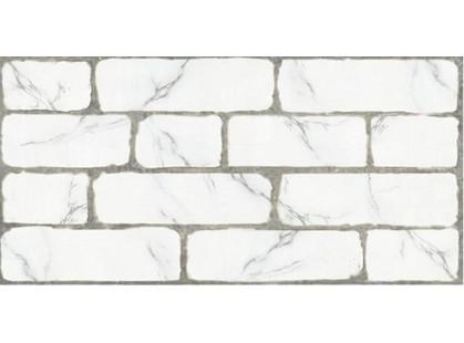 Estima Old Bricks OBv31
