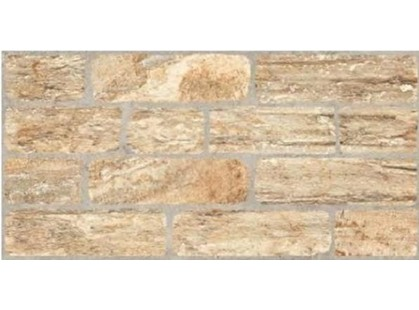 Estima Old Bricks OBv02