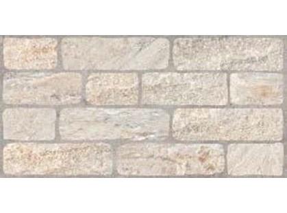 Estima Old Bricks OBv00