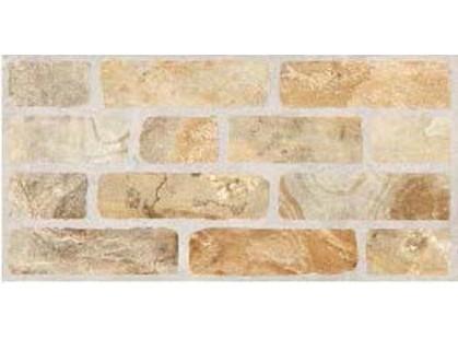 Estima Old Bricks OBv11