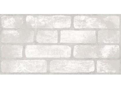 Estima Old Bricks OBv21