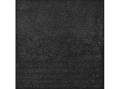 Estima Stone SN 08 Неполир