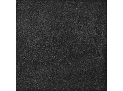 Estima Stone SN 08