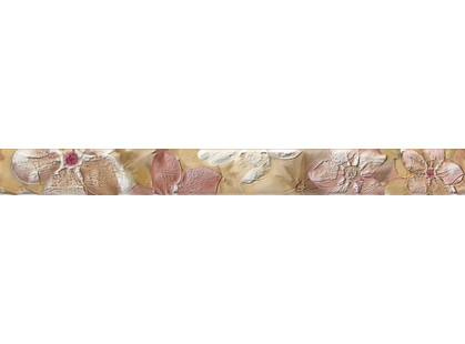 Europa Ceramica Atica Nina/Ternura Cеn Ternura