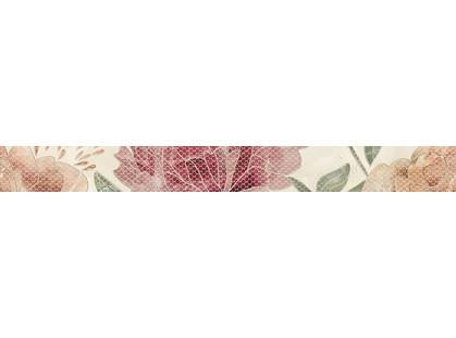 Europa Ceramica Atica Rose Cеn Rose