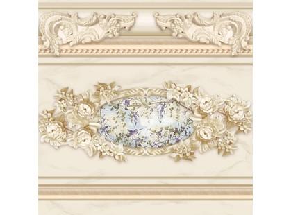Europa Ceramica Atica Dec Oaziss Losanga