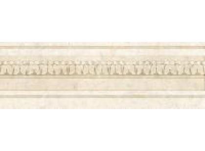 Europa Ceramica Crema Marfil Losanga Antique