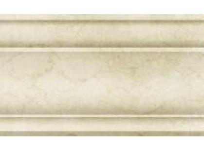 Europa Ceramica Crono (gea) Zocalada