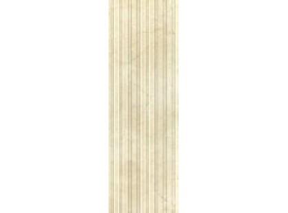 Europa Ceramica Crono (gea) Dec Columna Templo