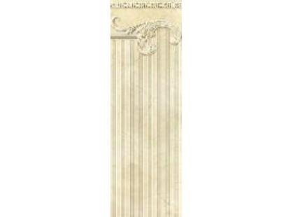 Europa Ceramica Crono (gea) Dec Columna Templo A