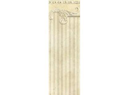 Europa Ceramica Crono (gea) Dec Columna Templo B