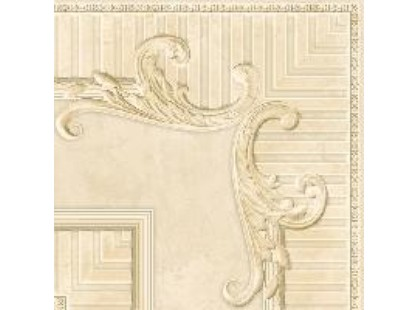 Europa Ceramica Crono (gea) Dec Templo Esguina