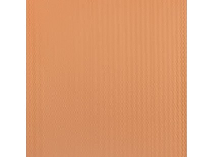 Europa Ceramica Dante Manzano Raduga Naranja LS