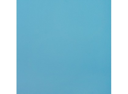 Europa Ceramica Fantasy Ikebana Raduga Azul LS