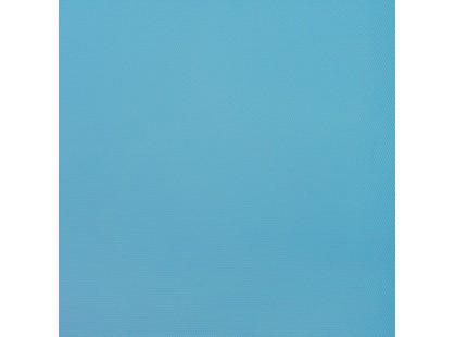 Europa Ceramica Fantasy Jardin Raduga Azul LS