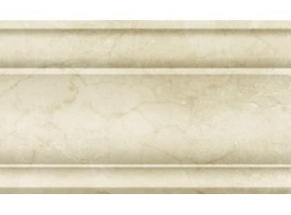 Europa Ceramica Gea Puzzle Crono Zocalada
