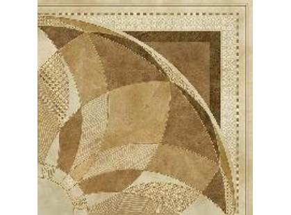 Europa Ceramica Jupiter odorata Dec Imperial Esquina