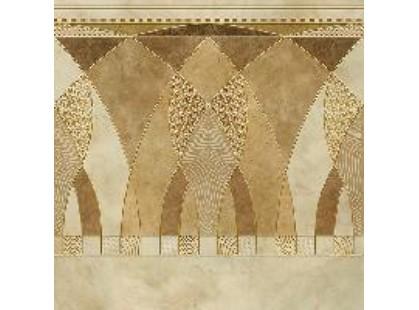 Europa Ceramica Jupiter odorata Dec Imperial Losanga