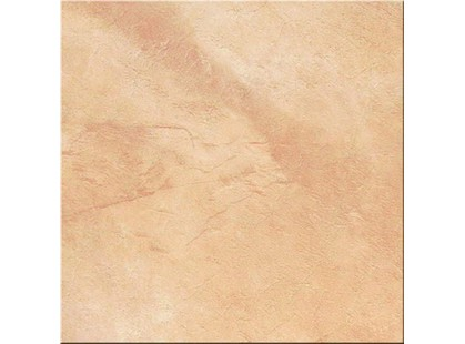 Europa Ceramica Lerida Marfil LS