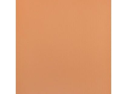 Europa Ceramica Raduga Naranja LS