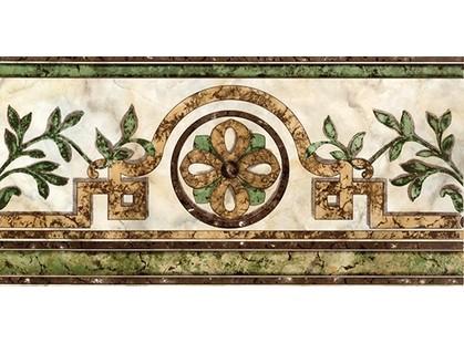 Europa Ceramica Roma LS Cen Losanga Roma Beige 10шт