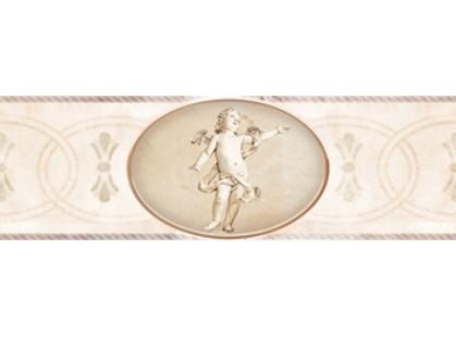 Europa Ceramica Travertino Florence Cnf Florence A
