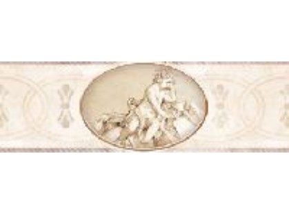 Europa Ceramica Travertino Cnf Florence B