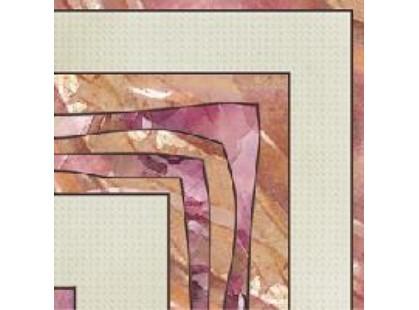 Europa Ceramica Vermont (melisa) Dec Acuarela Esguina