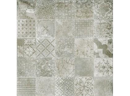 Exagres Alhamar Decorative Blanco