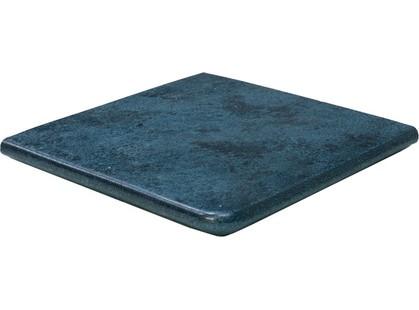 Exagres Metalica Cartabon Fiorentino Basalt