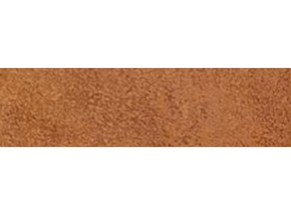 Exagres Provenza Orange RODAPIE