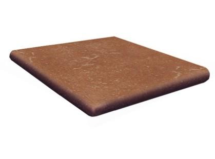 Exagres Stone Cartabon Fiorentino Brown