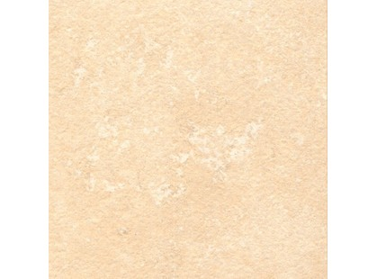 Exagres Stone Base Cream
