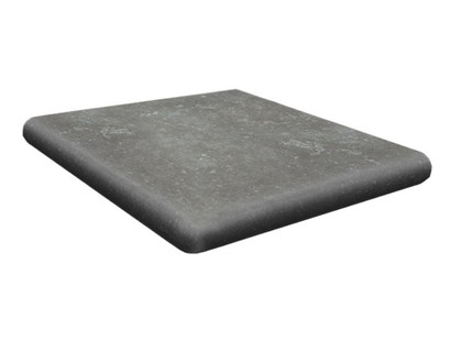 Exagres Stone Cartabon Fiorentino Gris