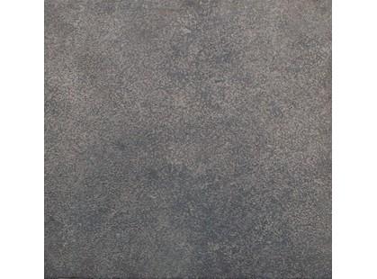Exagres Vega Gris фронтальная Ant
