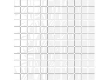 Exe Activity Vanity Mosaico Vanity Neutro/Lustro