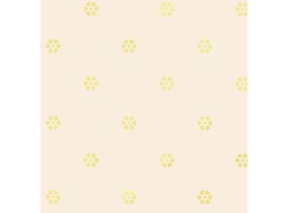 Fabresa Chelsea-Ritz Ritz Hueso Flor (Gold)