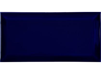 Fabresa Colazione Biselado BX Azul Cobalto