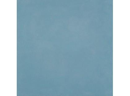 Fabresa Colazione Prisma Azul