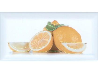 Fabresa Frutas Limon Frescas 3