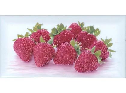 Fabresa Frutas Fresas Frescas 4