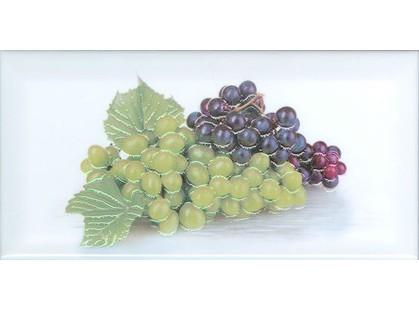 Fabresa Frutas Uvas Frescas 6