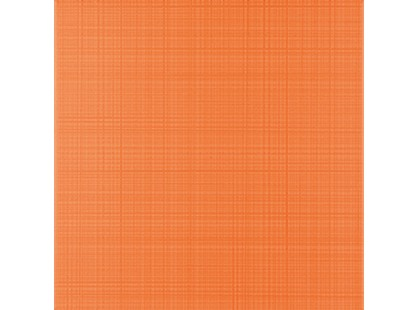 Fabresa Padronale Essense Orange