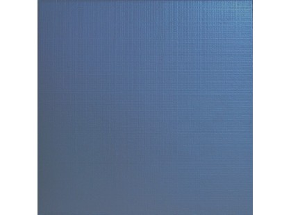 Fabresa Violetta Essense Blue