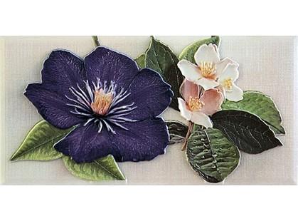 Fabresa Violetta Cenefa-1 Morado