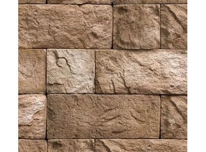 Фабрика камня Брест Коричневый 3
