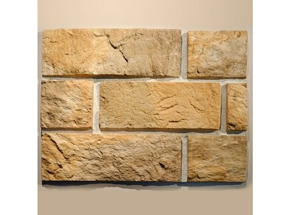 Фабрика камня Брест Песочный 2