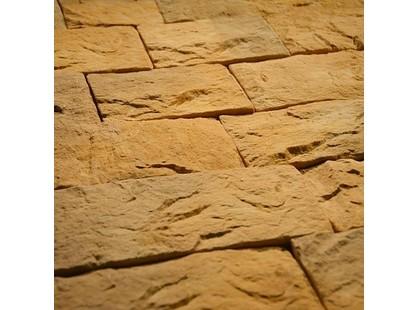Фабрика камня Брест Песочный 1